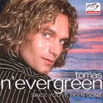 Фото N'evergreen - Since You've Been Gone