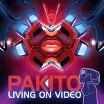 Фото Pakito - Living on video