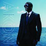 Фото Akon - Right Now (Na Na Na)