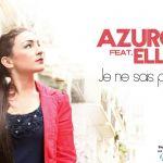 Фото Azuro - Je Ne Sais Pas (feat. Elly)