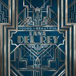 Фото Lana Del Rey - Young And Beautiful (Radio Mix)