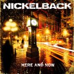 Фото Nickelback - When We Stand Together