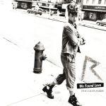 Фото Rihanna - We Found Love (feat. Calvin Harris)