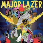 Фото Major Lazer - Watch Out For This (feat. Busy Signal)