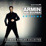 Фото Armin Van Buuren - In And Out Of Love (feat. Sharon Den Adel)