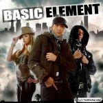 Фото Basic Element - Touch You Right Now