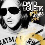 Фото David Guetta - The World Is Mine (feat. JD Davis)