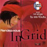 Фото In-Grid - Un Tango