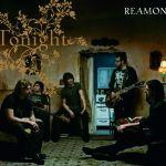 Фото Reamonn - Tonight (Radio Mix)