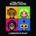 Фото The Black Eyed Peas - Just Can't Get Enough