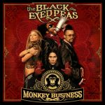 Фото The Black Eyed Peas - Don't Phunk With My Heart