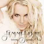 Фото Britney Spears - Criminal