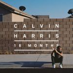 Фото Calvin Harris - Drinking From the Bottle (feat. Tinie Tempah)