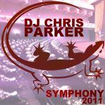 Фото Chris Parker - Symphony