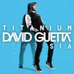 Фото David Guetta - Titanium (feat. Sia)