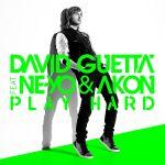 Фото David Guetta - Play Hard (feat. Ne-Yo & Akon)