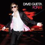 Фото David Guetta - Baby When The Light (feat. Cozi)