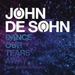 Фото John De Sohn - Dance Our Tears Away (feat. Kristin Amparo)