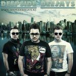 Фото Deepside Deejays - Never Be Alone