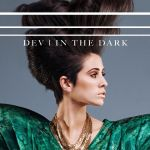 Фото Dev - In The Dark