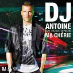 Фото DJ Antoine - Ma Cherie (feat. The Beat Shakers)