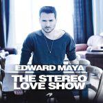 Фото Edward Maya - Stereo Love (feat. Vika Jigulina)