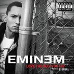 Фото Eminem - Love The Way You Lie (feat. Rihanna)