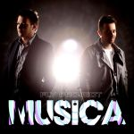 Фото Fly Project - Musica