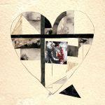 Фото Gotye - Somebody That I Used To Know (Remix)