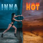 Фото Inna - Deja Vu (feat. Bob Taylor)