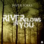 Фото Jasper Forks - River Flows In You