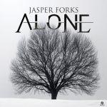 Фото Jasper Forks - Alone