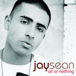 Фото Jay Sean - Ride It