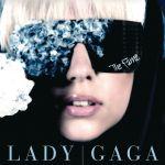 Фото Lady GaGa - Paparazzi (Radio Mix)