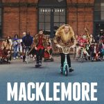 Фото Macklemore - Thrift Shop (feat. Ryan Lewis & Wanz)