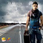Фото Marius - Rain (feat. Giulia)