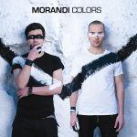 Фото Morandi - Colors