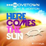 Фото Movetown - Here Comes The Sun