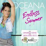 Фото Oceana - Endless Summer