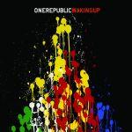 Фото OneRepublic - All The Right Moves