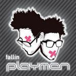 Фото Playmen - Fallin