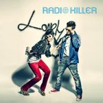 Фото Radio Killer - Lonely Heart