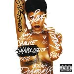 Фото Rihanna - Diamonds