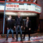 Фото Scooter - 4 A.M.