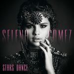 Фото Selena Gomez - Slow Down