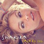 Фото Shakira - Loca