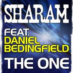 Фото Sharam - The One