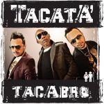 Фото Tacabro - Tacata