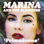 Фото The Diamonds - Primadonna