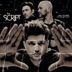 Фото The Script - Hall of Fame (feat. Will.i.am)